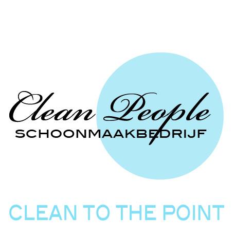 Clean People